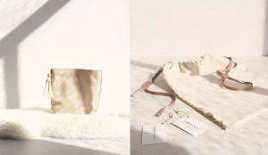 Yardena Silva Handcrafted Leather Bags - Banner no7 - - -